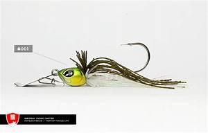 Swing Color Farben : geecrack swing chatter color flash im trockendock ~ Orissabook.com Haus und Dekorationen