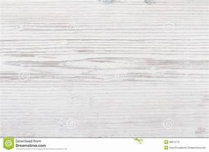 Texture Bois Blanc : texture en bois fond en bois blanc photo stock image du ~ Melissatoandfro.com Idées de Décoration