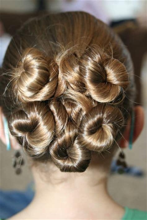easter hairstyles   pick cute girls hairstyles