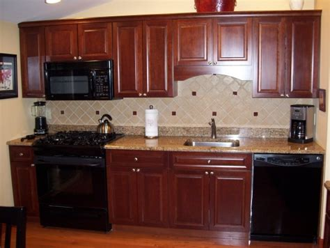 how to redo kitchen cabinets 23 best home landscape design images on hgtv 7324