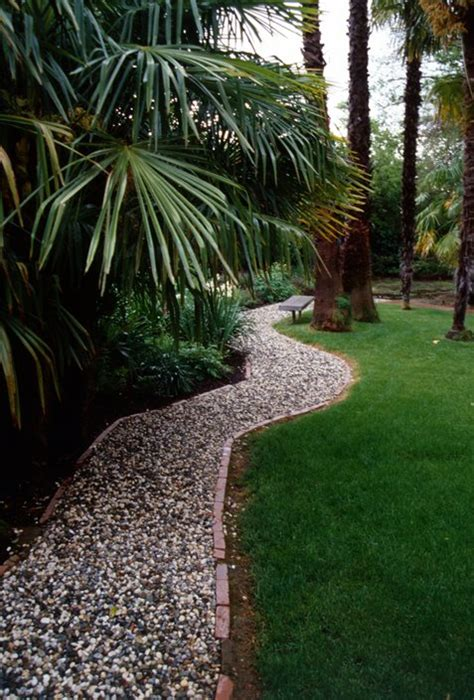 Drainage Ideas For Backyard by Backyard Drainage Solutions Landscaping Network