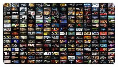 Steam Random Games Play Buypcgame Eu Key
