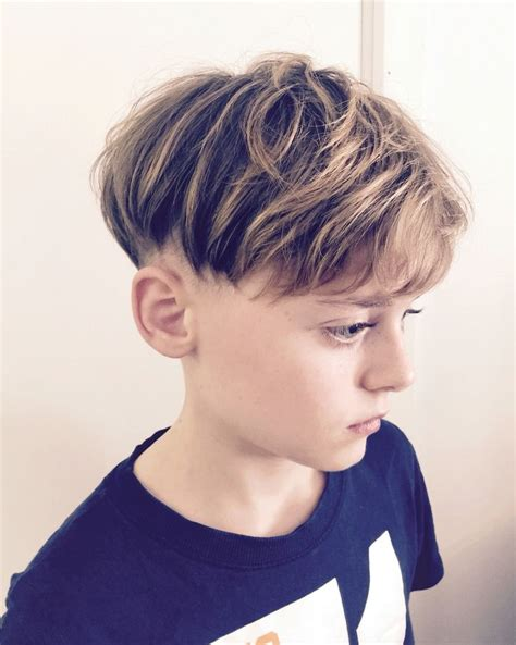 mushroom haircut for boys boys hair short hair hair cuts mushroom haircut wigs