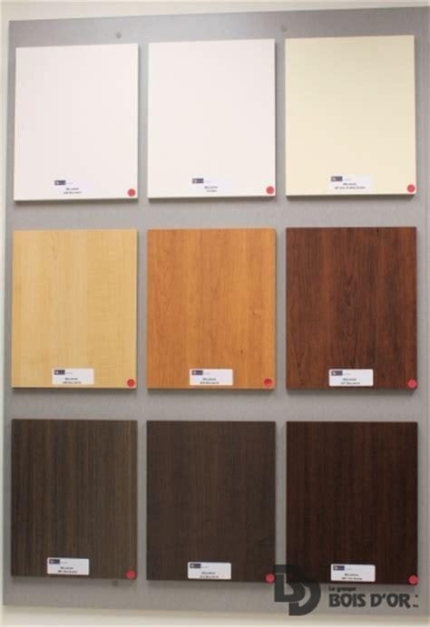 cuisine bois massif prix portes d 39 armoire de cuisine et salle de bain bois d 39 or