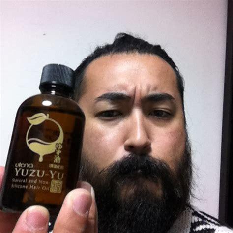 Minoxidil Beard Asian Before After Beardstyleshq - Www madreview net