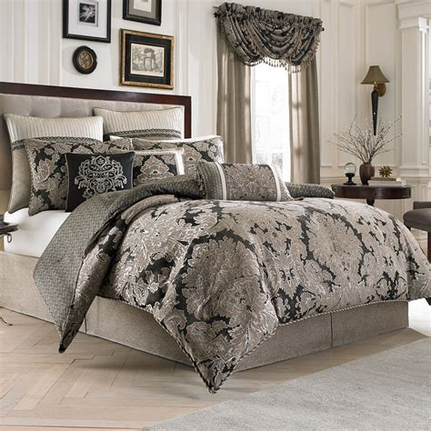 california king bed comforter sets bringing refinement in your bedroom ideas homesfeed