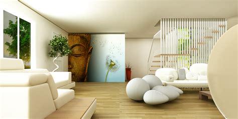 your home interiors 11 magnificent interior design ideas