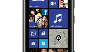 nokia lumia 720 now up for pre order in india for 350 265