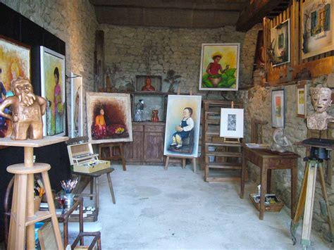 maison de la peinture la maison de la peinture hull 20171016125943 tiawuk