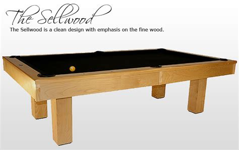 golden west pool table golden west pool tables