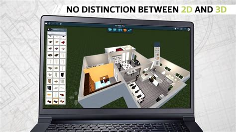 home design 3d for macbook home design 3d new mac version trailer ios android pc youtube