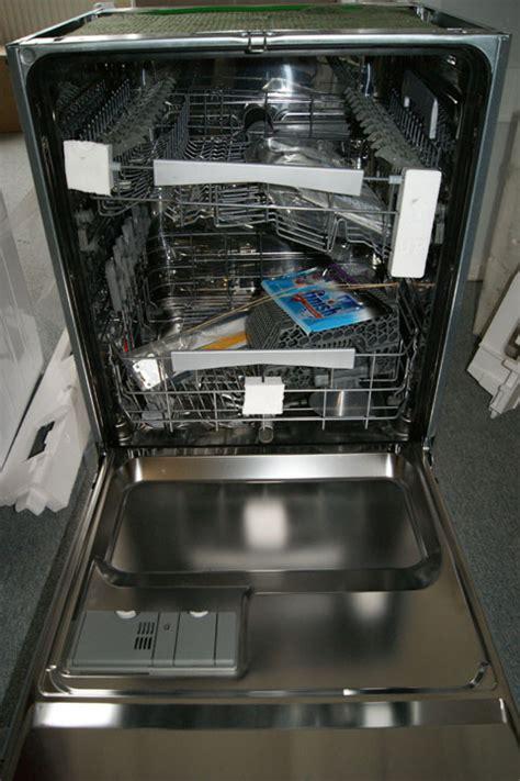 einbau spülmaschine vollintegriert aeg einbau sp 252 lmaschine 60 cm breit vollintegriert 214 ko