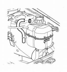 Transmission Diagram Saturn Vue Manual 2003