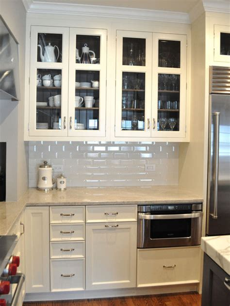 microwave  base cabinet ideas pictures remodel  decor