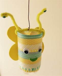 Laternen Aus Flaschen : mini laterne kleine pet flasche mit masking tape ~ A.2002-acura-tl-radio.info Haus und Dekorationen