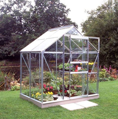 small greenhouse small greenhouse 28 images small english greenhouses glasshouses victorian greenhouses