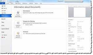 download free software insert file word 2010 document With word document download 2010 free