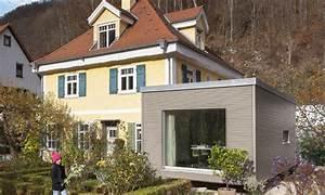 Anbau Fertighaus Kosten : nutzungsm glichkeiten flyingspaces schw rerhaus kg ~ Sanjose-hotels-ca.com Haus und Dekorationen