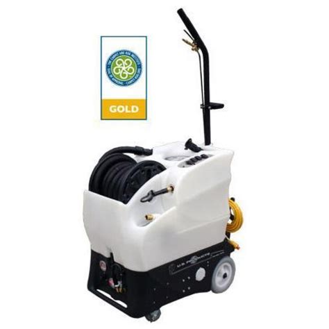 surface floor cleaning machines u s products king cobra 1200 pro carpet tile cleaner