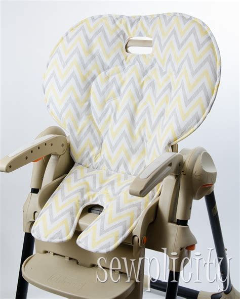 fisher price easy fold healthy care high chair cover