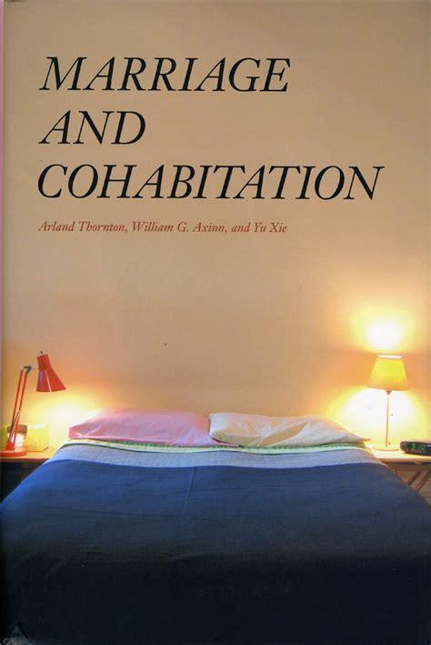 Essay On Cohabitation Before Marriage by Marriage Versus Cohabitation Essay Proofreadit X Fc2