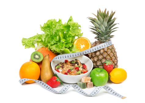 cuisine diet how to avoid the yo yo effect after a weight loss diet
