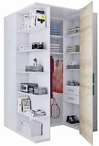 Begehbarer Kleiderschrank Für Jugendzimmer : hilight r hr bushr hr bush ~ Bigdaddyawards.com Haus und Dekorationen
