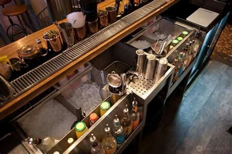 Bar Setup by 32 Best Bar Setup Images On Bar Station
