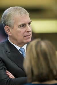 Prince Andrew denies claims he had sex with underage girl ...