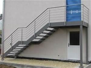 Windfang Hauseingang Kauf : s ulenbriefkasten designer runddach s ule stele mit klingel led leuchte sprechstelle ~ Sanjose-hotels-ca.com Haus und Dekorationen