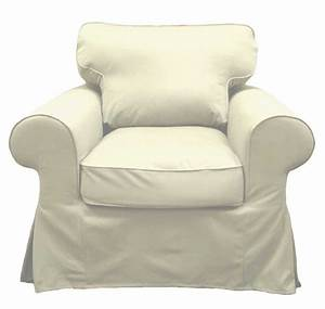 Ikea tullsta white chair coversjpg bmpath furniture for Chair back covers for leather chairs