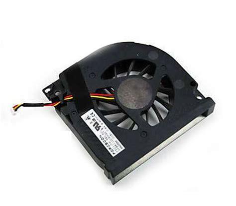 laptop cpu fan price buy dell 6400 laptop cpu fan price cartcafe in