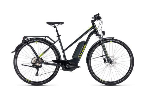 cube trekking e bike cube kathmandu hybrid pro 500 damen trekking pedelec e