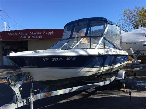 Bayliner Boats For Sale Ny by Bayliner Boats For Sale In Seaford New York