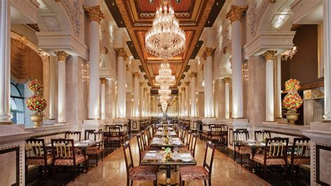 jumeirah zabeel saray majestic resorts