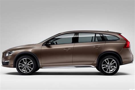 Efficient Suvs by 10 Most Fuel Efficient Suvs You Can Buy Thestreet