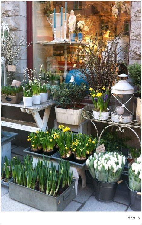 spring   sweden picture  mar