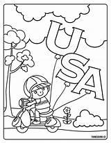 Coloring Memorial Sheets Presidents Printable Printables Hat Ny19votes Patriotic Coloringbook Makeitgrateful Wearing Bear Preschool Template Smithtown sketch template