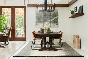 Fixer Upper Deko : fixer upper photos ~ Frokenaadalensverden.com Haus und Dekorationen