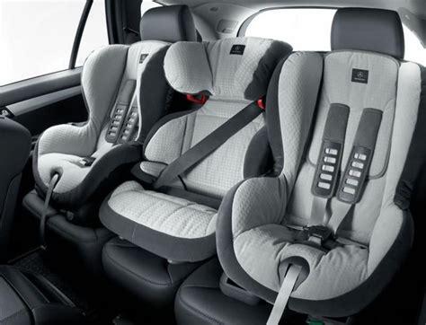 http siege tout savoir sur les sièges auto pour enfants