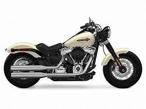 Softail Slim 2018 : 2018 harley davidson softail slim 107 motorcycles augusta maine softailslim ~ Medecine-chirurgie-esthetiques.com Avis de Voitures