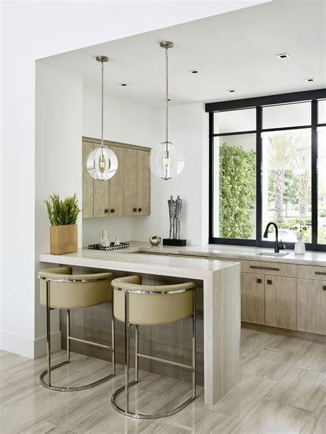 25+ Wondrous Luxury Kitchen Design