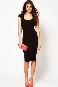 simple dresses for wedding guests With simple dress for wedding guest