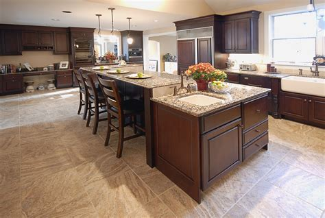 10 kitchen island 6 ft kitchen island with seating purchase kitchen