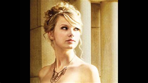 Taylor Swift Love Story