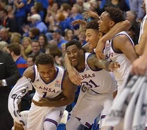 Kansas Texas Tech Basketball Score | Basketball Scores