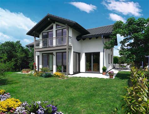 Fingerhut Haus  Felice  Fingerhut Haus Anbieter