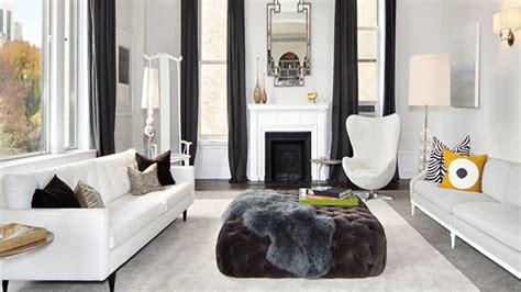cheap home decor and furniture home design ideas