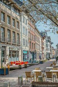 Mondial City Rouen : 1000 images about rouen on pinterest normandie joan of arc and normandy france ~ Medecine-chirurgie-esthetiques.com Avis de Voitures