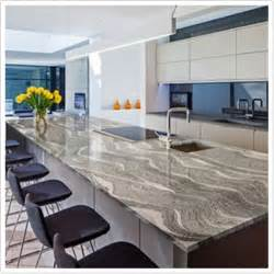 Kitchen Island Base Cabinets Oakmoor Cambria Quartz Denver Shower Doors Denver Granite Countertops